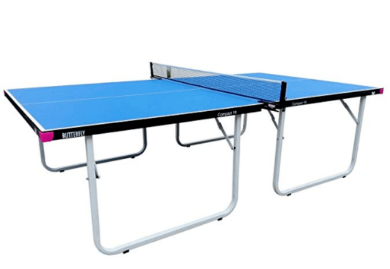 Best Ping Pong Tables Reviews Amp Buyer S Guide 2019 Ppb