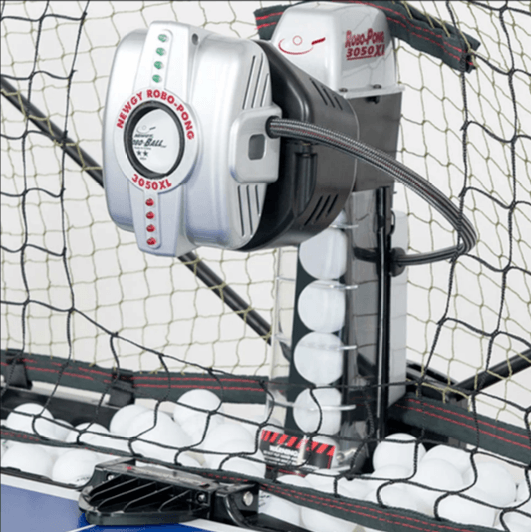 Newgy Robo-Pong 3050XL