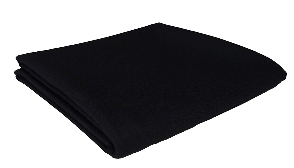 CPBA Competition Worsted Professional Pool Table Cloth Review