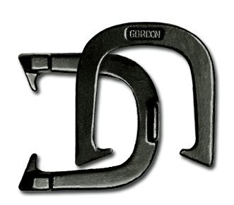 Gordon Professional Pitching Horseshoes Review