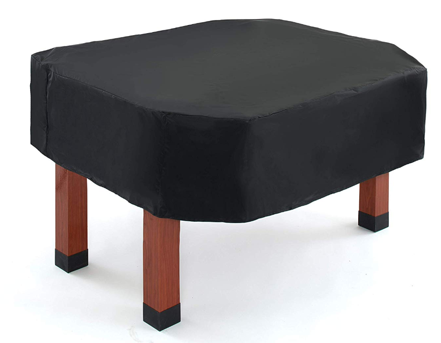 Covermates Foosball Table Cover