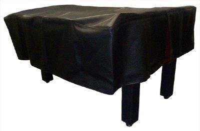 Shelti Pro Foos II Universal Foosball Table Cover