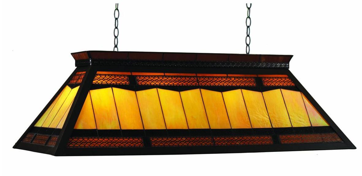 6 Best Pool Table Lights Reviews Er S Guide