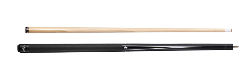 Viper Diamond 58-inch-2-Piece Billiard Pool Cue Review
